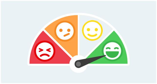 5 مورد کلیدی از خصوصیات مصرف کننده آنلاین