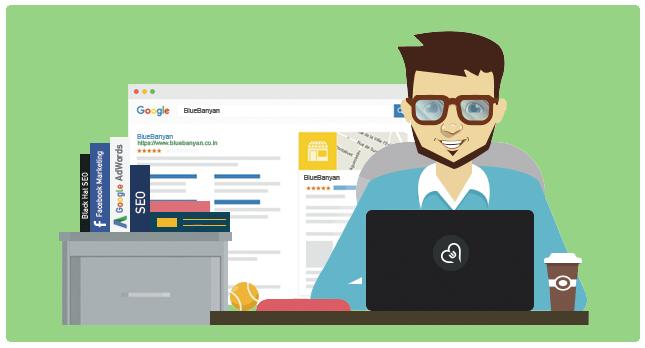 چرا وب سایت ارزشمندترین ابزار بازاریابی دیجیتال است؟