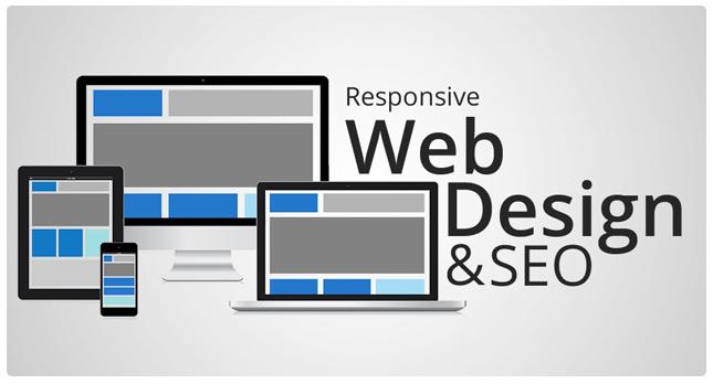 گام ها و مراحل اصلی طراحی و ساخت یک وب سایت کدامند ؟