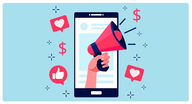 تولید محتوا اینستاگرام و اهمیت آن در کسب و کارتان