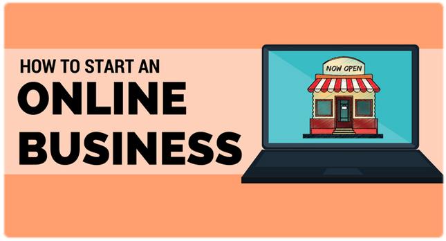 اهمیت آنلاین سازی کسب و کار