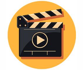 خدمات تهیه و تولید تیزر ویدیویی