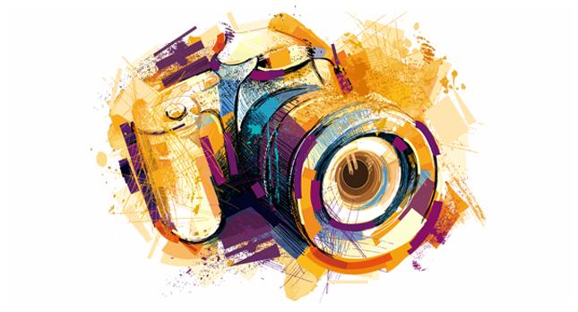 عکاسی تبلیغاتی و مزایای آن برای کسب و کارها